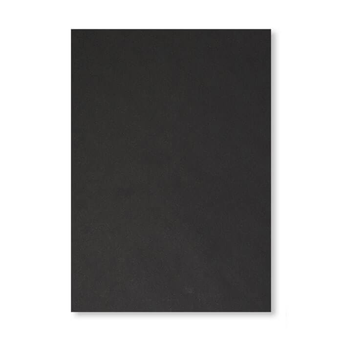 SRA3 BLACK CARD 300GSM