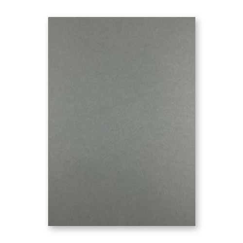 A4 WAGTAIL GREY CARD 225GSM