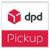 DPD Pickup Shop
