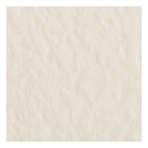 C6 IVORY HAMMER EFFECT ENVELOPES