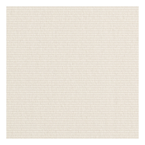 300mm SQUARE SEND ME LAID IVORY CARD (300gsm)