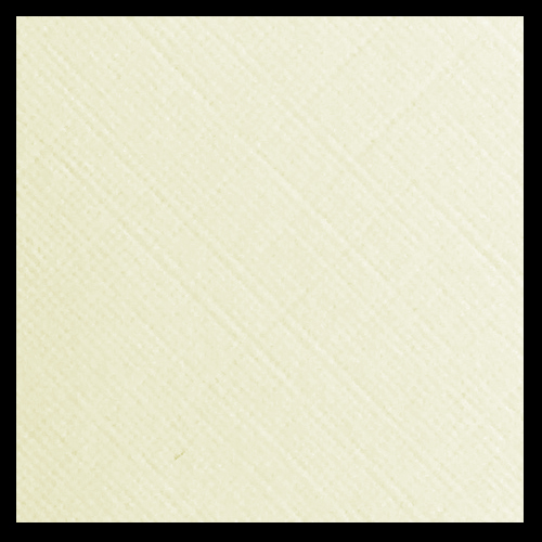 152 x 216 mm Ivory Fine Linen Envelopes