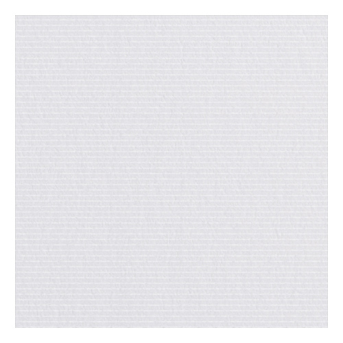 300mm SQUARE SEND ME LAID WHITE CARD (300gsm)