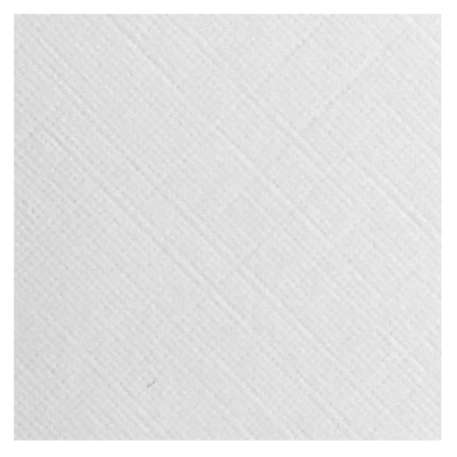 C6 Diamond White Fine Linen Envelopes 135gsm